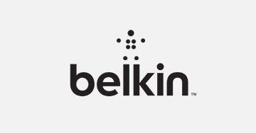 Belkin AC1200 Range Extender Manual