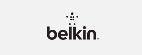 Belkin AC1900 Manual