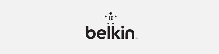 Belkin AC1900 Manual