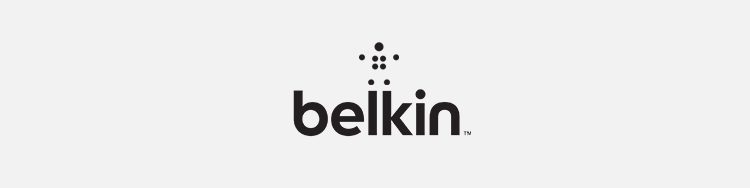 Belkin Battery Backup Unit Rev B Manual