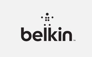 Belkin N300 F9K1002 WiFi Range Extender Manual