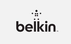 Belkin OmniView PRO3 USB Manual