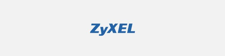 ZyXEL NSA320S Manual