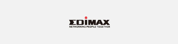 Edimax BR-6204WG Manual