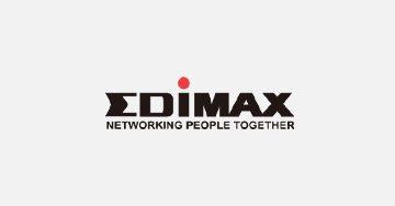 Edimax BR-6208AC Manual