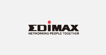 Edimax BR-6424n Manual