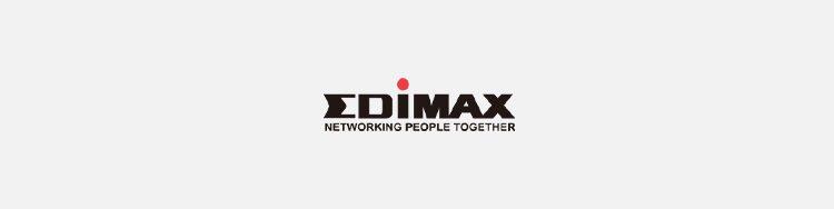 Edimax EK-UAK4 KVM Switch Manual
