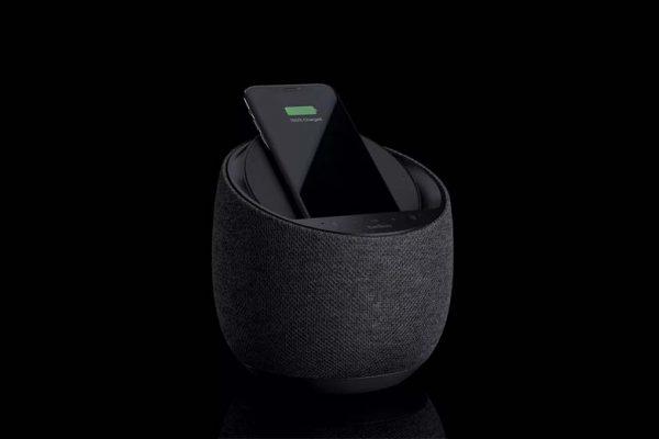 Belkin Featuring 5G Hardware