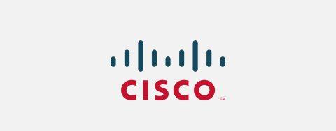 Cisco Cable Modem DPQ3213 Manual