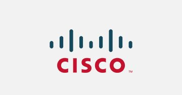 Cisco Router Valet M10 Manual