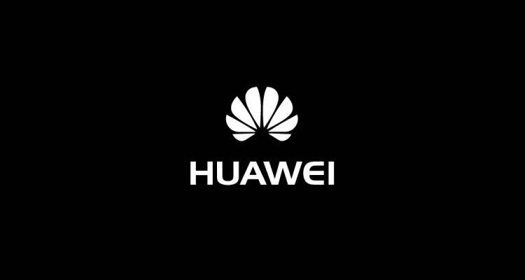 Huawei 3G USB Dongle E303 Manual
