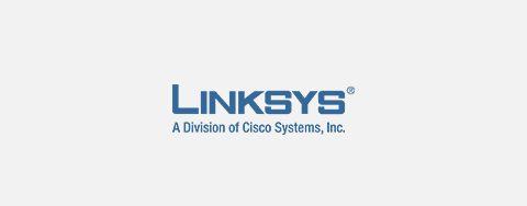 Linksys N300 Extender RE3000W Manual