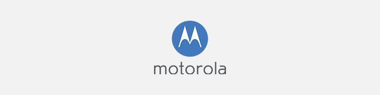 Motorola AC1900 Cable Modem MT7711 Manual