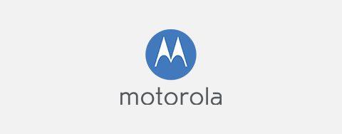 Motorola Cable Modem Surfboard SBG901 Manual