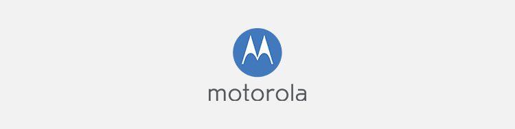Motorola Router NVG589 Manual