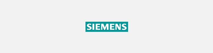 Siemens Switch Scalance X212 Manual