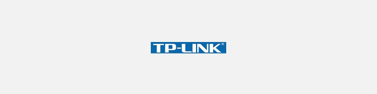 TP-Link Range Extender TL-WA860RE Manual
