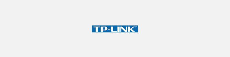 TP-Link TL-R600VPN Manual