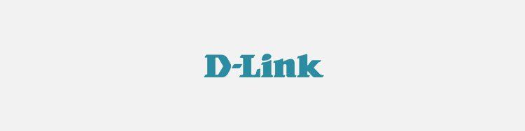 D-Link Router DSL-3780 Manual
