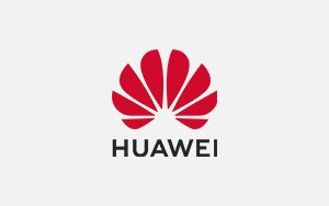 Huawei 4G LTE Modem B593 Manual