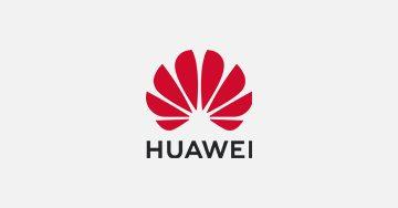 Huawei 4G LTE Modem E5577 Manual