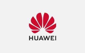 Huawei Mobile WiFi E3372 Manual