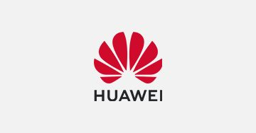 Huawei Set Top Box DN370T Manual