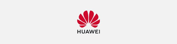 Huawei Set Top Box DN372T Manual