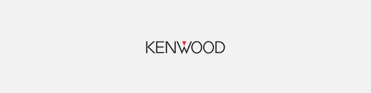 Kenwood TH-F6A Manual
