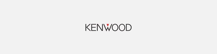 Kenwood TH-K20A Manual