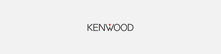 Kenwood TM-D710 Manual