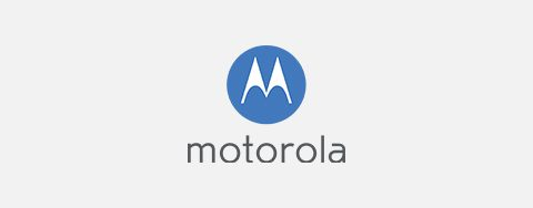Motorola Surfboard Cable Modem SB6182 Manual