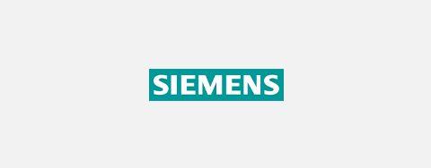 Siemens Gigaset C300 Manual