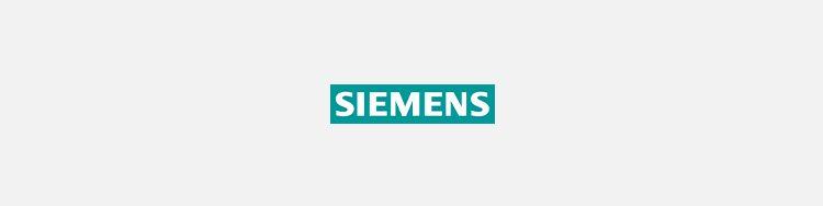 Siemens Gigaset SL910 Manual
