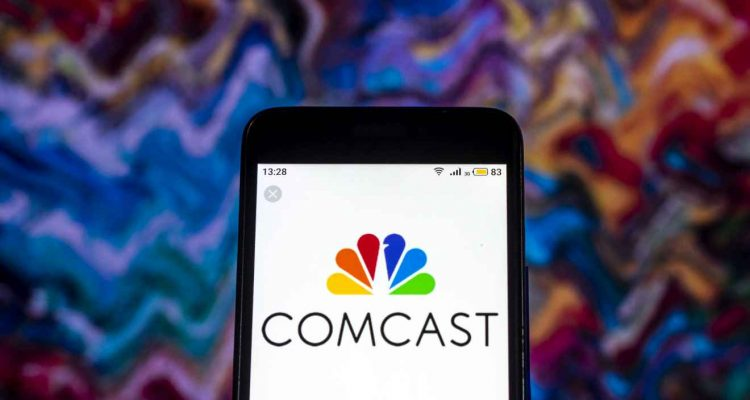 Comcast Free Wi Fi