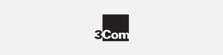 3Com 8760 Manual