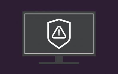 VPN Error 812
