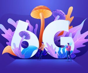 6G – When 5G Simply Is Not Enough-min