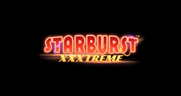 Next Generation of Starburst has Arrived – Enter Starburst XXXTreme