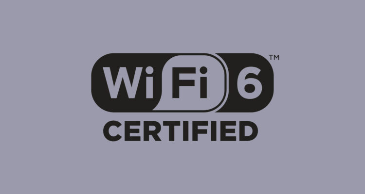 What Is Wi-Fi 6E All About