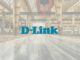 D-Link Announced Industrial Access Points for Industry X.0