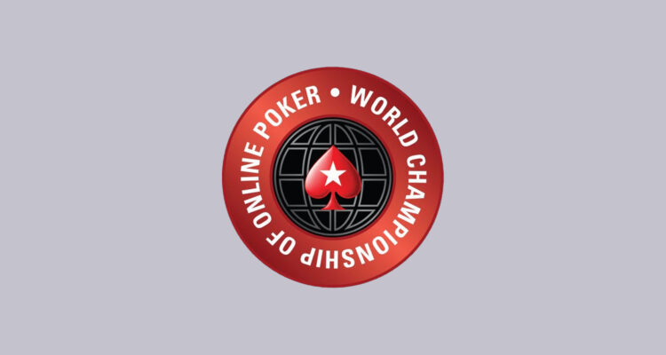 WCOOP Biggest iGaming Event in 2021